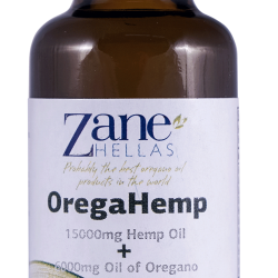 OregaHemp 1 X 30 ml